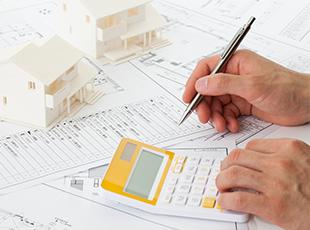 J.A.M建築企画のリフォーム画像1