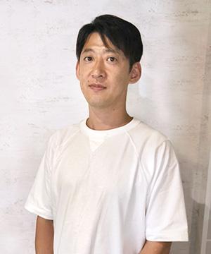 岡田健吾画像