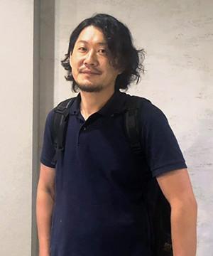 岡田新吾画像