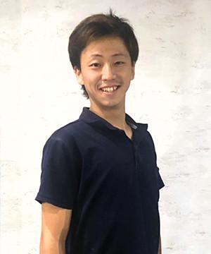阪田裕紀画像