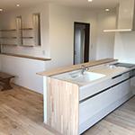 キッチン画像3