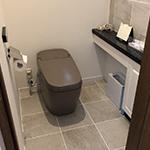 トイレ画像1