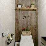 トイレ画像2